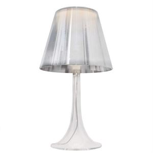 Flos Miss K Bordslampa Transparent