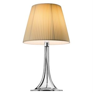 Flos Miss K Bordslampa Soft